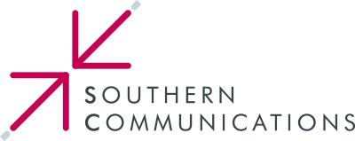 southern-communications-logo
