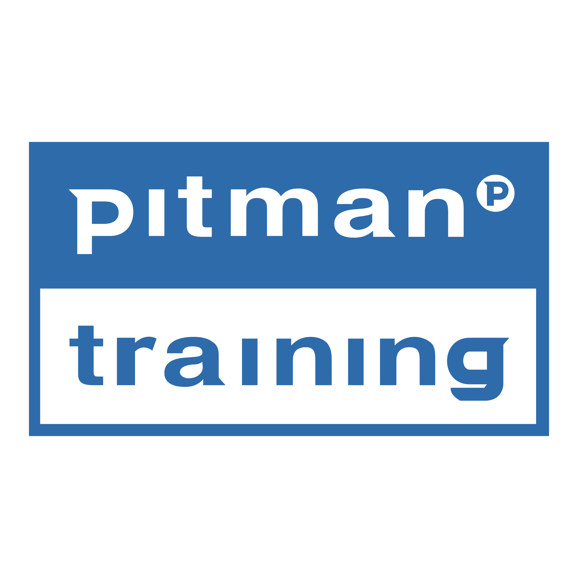 pitman-training-logo-png-transparent